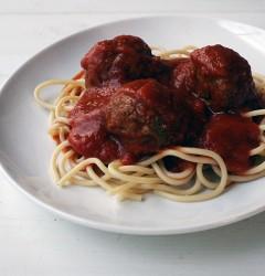 spaghetti_meatless_meatballs