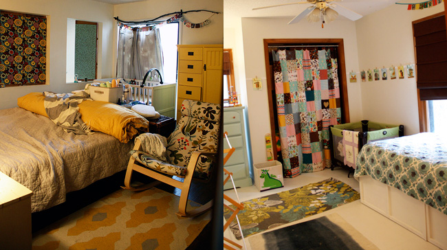 bedroom_nursery_patchwork_curtain