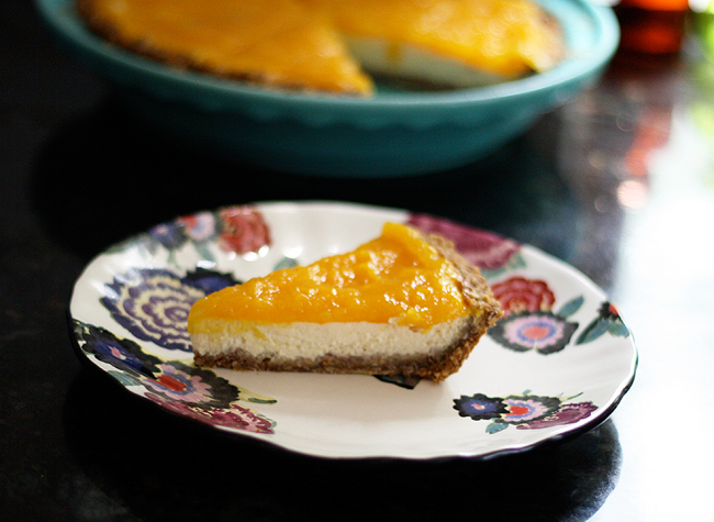 greek_yogurt_pie