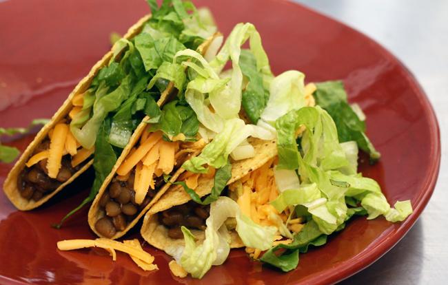 lentil_tacos