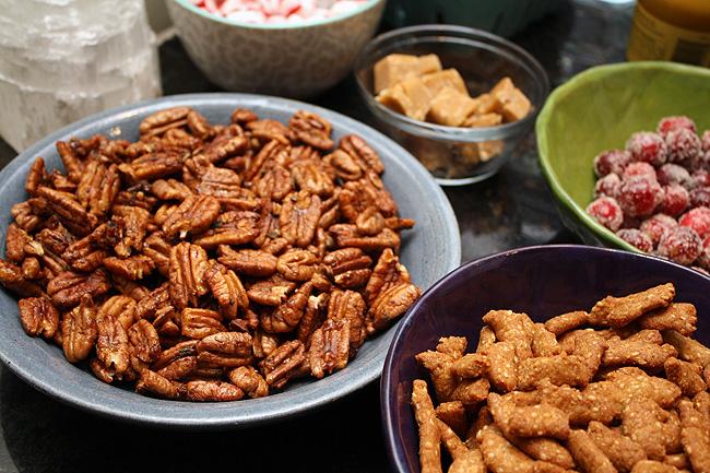 nuts_etc