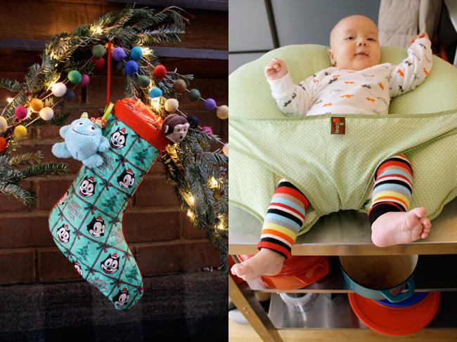 stocking_felix